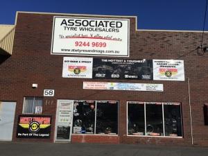 atw shop front (1)